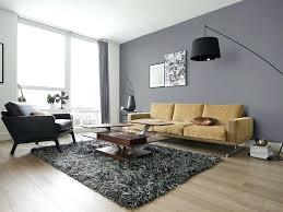 boconcept lighting. Boconcept Lighting Rustic Pendant Living Room Modern With Large Area Rug Chimney Cleaners Floor .
