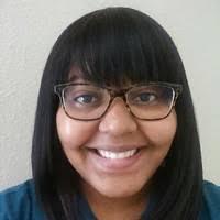 20+ perfiles de «Alexis Sampson» | LinkedIn