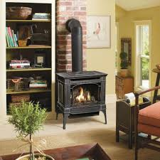 gas stove fireplace. Gas Stoves. Fireplaces Family Image Stove Fireplace