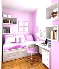 ... Home Decor Teenage Girl Bedroom Ideas Hyosciniz Pink Whitetripe Wall  Girls Amazing Formall Rooms Picture Design ...