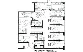 dental office design pediatric floor plans pediatric. Simple Pediatric Dental Office Design Plans Fabulous Kids Pediatric Amazing Small  With Dental Office Design Pediatric Floor Plans A