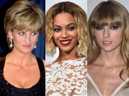 most por hairstyles