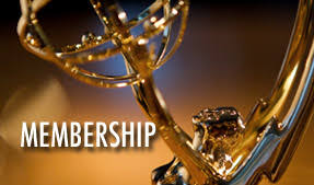 Image result for television academy membership