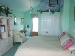 Small Picture Beach Themed Room Decor Diy Ideas Bedroom Weathered Furniture Is