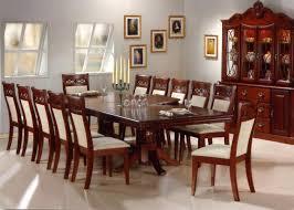dining room sets las vegas. Dining Room Sets Craigslist Tables Atlanta San Antonio Set Las Vegas M