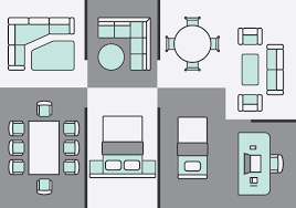 drawing furniture plans. Architecture Plans Furniture Icons - Download Free Vector Art, Stock Graphics \u0026 Images Drawing