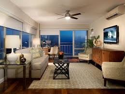 Hotels 2 Bedroom Suites Design Custom Design Ideas