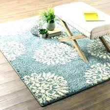 3x5 area rugs coastal area rugs nautical 3x5 area rugs