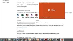 office com free download and install office 365 pro plus free office for students