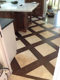 Home Decor Tile Stores Hardwood Floor with Tile Inserts One of A Kind Wood Floors 58