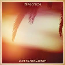 Kings of Leon - Pickup Truck Lyrics | Musixmatch