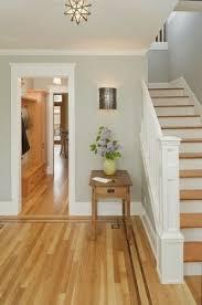 light hardwood floors living room. best 25+ light hardwood floors ideas on pinterest | wood flooring, floor and unfinished flooring living room r