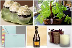 Hostess Gift Hostess Gift Ideas For Your Party Or Bridal Shower Save The Date