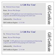 Make My Own Coupon Make My Own Coupons Printable Alanscrapleftbehind Massage Coupon