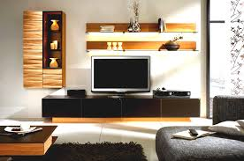 stylish designs living room. Stylish Design Living Room Tv Cabinet Beautiful Designs For Small Modern Unit T