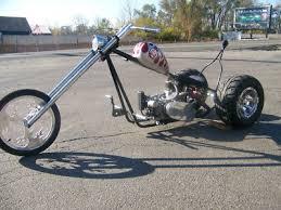 bobber trike trike chopper custom built for sale 999 99 bobber