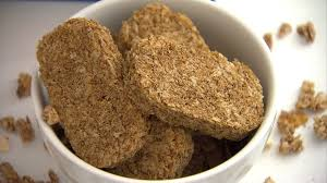 Buy weetabix cereal 72 pack online at iceland. Cereal Wars New Zealand Shop Told To Cover Up Weetabix Label World News Sky News