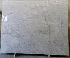 cost of carrara marble countertops