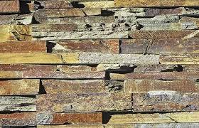 exterior ideas medium size exterior wall cladding ideas full size of kitchen wallwood interior timber cladding