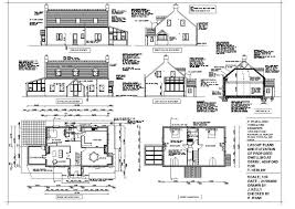 Small Picture House Construction Drawings Home Blueprints Plan garatuz