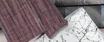 Behang Bij Beko Interieurs In Heiloo Home Made By