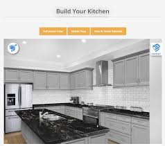 from the way we manage projects accept payment and design remodels we re always looking for new ways to incorporate technology for the