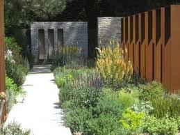 Small Picture 55 best ROBERT HUGHES GARDEN DESIGN CHESHIRE images on Pinterest