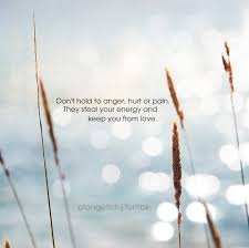 life es about love anger hurt life e life es