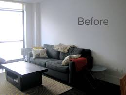 Light Grey Paint For Living Room Chic Gray Living Room Ideas Grey Living Room Grey Living Room