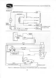 wiring diagram for trane heat pump wiring image wiring diagram for trane heat pump wiring discover your wiring on wiring diagram for trane heat