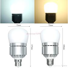 staggering motion sensing light socket o5289265 motion sensor light bulb socket outdoor