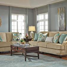 Best 40 Living Room Sets New Jersey Design Ideas Living Room