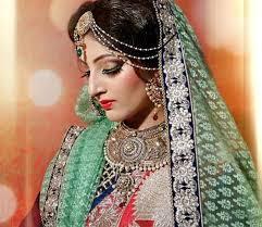 makeup by priyanka banerjee