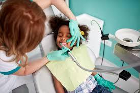 Pediatric Dental Hygienist Binder Family Dental Blog Picking A Pediatric Dentist