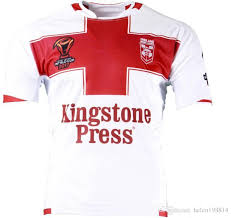 england rugby league world cup 2017 home jersey size s 3xl 2017 new arrival rugby jerseys england top quality hot s rugby shirts rugby jersey jersey