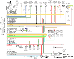 helpful electrical drawings schematics ffcars com factory five 88 mustang wiring diagram at 2001 Mustang Electrical Schematics