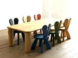 children table and chairs ikea wood wooden kids tables for toddler uk