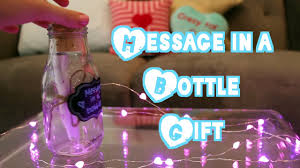 Diy Christmas Room Decor | Christmas Lights Decoration