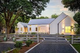 modern farmhouse floor plans. Modern Farmhouse House Plans Wondrous 14 Contemporary Farm Home Floor G