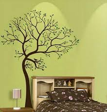 Wall Art For Bedroom Wall Paint Design Ideas Wall Paint Designs Ideas For  Glamorous Bedroom Paint Design Ideas Amazing Diy Wall Painting Designs Ideas