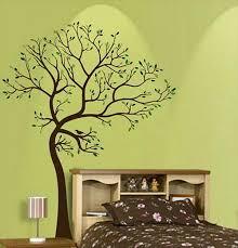 wall paint design ideasWall Art Designs Wall Art For Bedroom Wall Paint Design Ideas