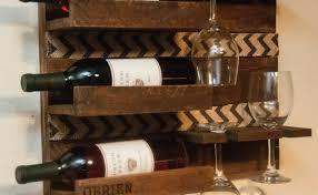 wine rack cabinet. Shelf : Modern Wall Wine Rack Wonderful Cabinet Insert