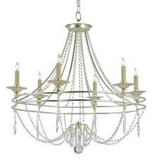 chandelier company chandelier cleaning company