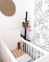 Kwantuminhuis Behang Feline At Huisjedors Kwantum In Huis In 2019
