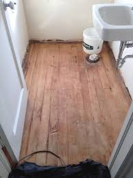 removal trouble removing vinyl tile and underlayment from wood in remove vinyl flooring from wood