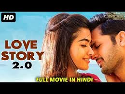 love story 2 0 new south romantic
