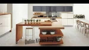 Kitchen Design Online Online Kitchen Design Tool Modular Kitchen Photos Youtube