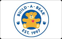 Build A Bear Gift Card Balance Giftcardgranny
