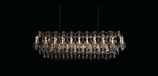 teardrop crystal chandelier replacement crystals