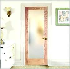 interior doors with frosted glass etched glass interior doors interior french doors frosted glass a charming